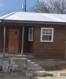 barbados-house