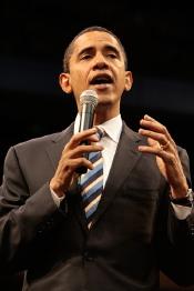 president-obama-barbados