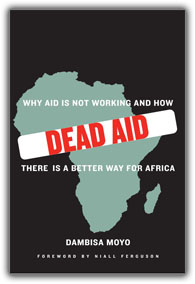 dead-aid-africa