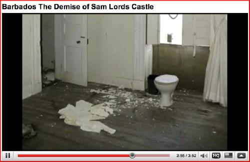 lords-castle-barbados