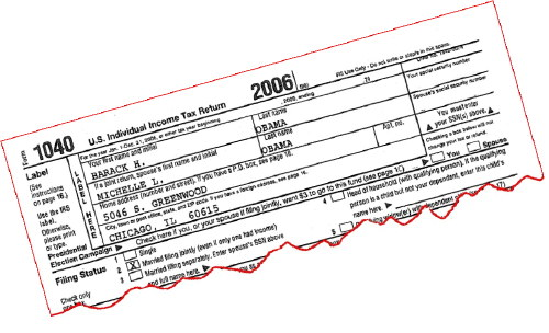 obama-tax-returns
