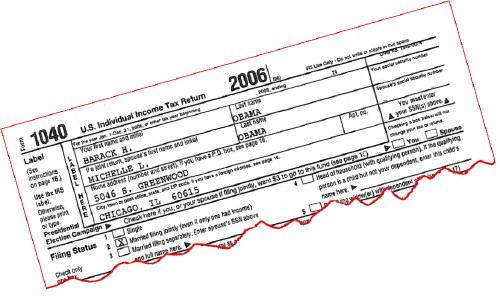 obama-tax-returns