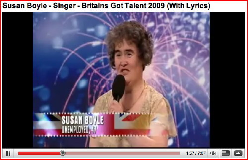 susan-boyle-talent