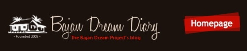 Bajan Dream Diary
