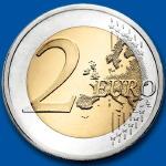 Barbados euro_2007