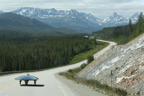 Barbados Solar Car Arctic
