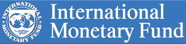 IMF Barbados Corruption
