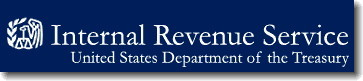 Internal Revenue Service Barbados