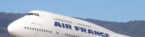 air-france-bomb-crash