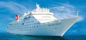 Barbados-ocean-dream-cruise