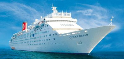 Barbados-ocean-dream-cruise