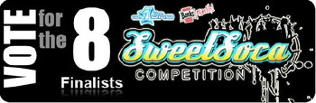 sweet-soca-barbados