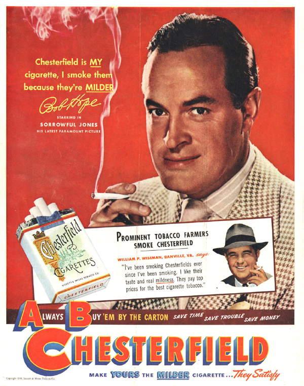 cigars cigarettes emporium