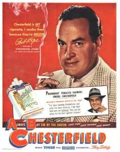 Bob-Hope-Tobacco