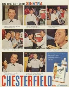 Frank-Sinatra-Cigarette