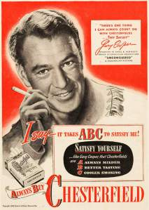 gary-cooper-tobacco