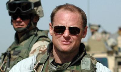 Michael_Yon_Iraq