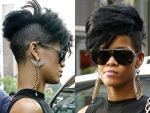 rihanna-mohawk-haircut
