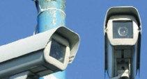 Barbados crime CCTV