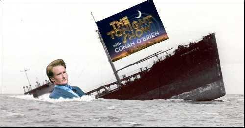 conan-sinking-ship a