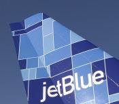 jetblue barbados