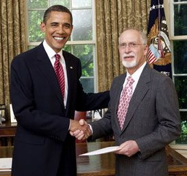 john_beale_barbados_obama