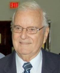 Sir-John-Stanley-Goddard Barbados