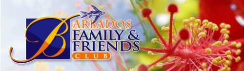 Barbados-Family-Friends sht-header
