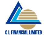 CL Financial Fraud