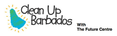 Clean Up Barbados