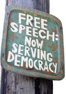 free-speech-sign