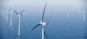 Wind-turbines-water