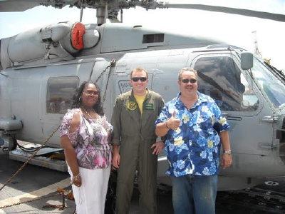 USS-Hawes-Barbados