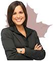 Canadian Expat