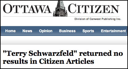 Ottawa Citizen Barbados