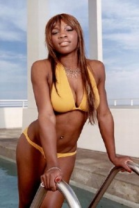 serena-williams-barbados