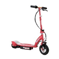 Toys Scooters 43