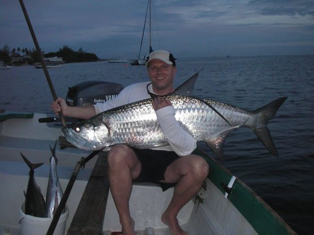 301 moved permanently for Fishing guide salary