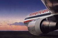 American-Airlines-Dallas-Barbados