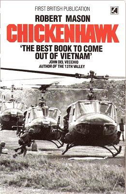 chickenhawk-vietnam-helicopters.jpg