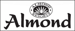Almond Resorts