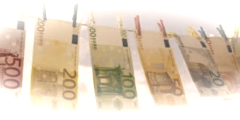 Caribbean-bank-money_laundering