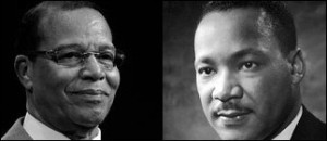 mlk vs walter lee younger Vs walter (a raisin in the sun) : willy (death of a salesman) vs walter willy loman from death of a salesman, and walter lee younger walter is young.