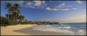 barbados-beach-sand-surf