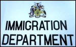 Barbados_Immigration_illegal
