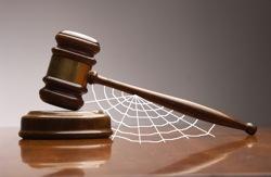 Justice Delayed Barbados