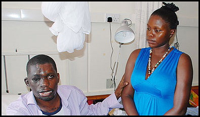 Muslim Christmas | Barbados Free Press