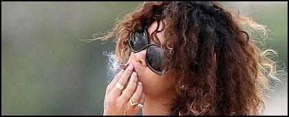 Image result for marijuana in barbados
