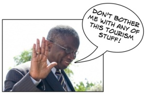 Barbados is paying the price for Prime Minister Stuart's wrong decisions and planning failures.