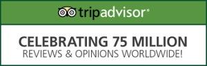 Trip Advisor Barbados